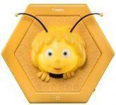 Varta Kinkiet Maya Bee LED (15633101401)
