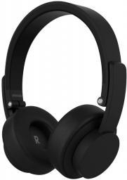 Słuchawki Urbanista Seattle Wireless Czarne (26561)