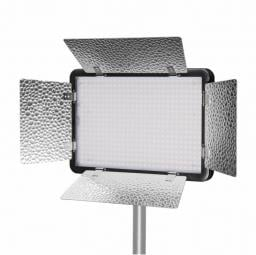 Lampa studyjna Walimex   LED 500 Versalight Bi Color  (21300)