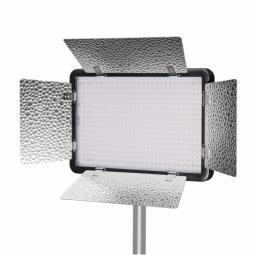 Lampa studyjna Walimex   LED 500 Versalight Daylight  (21299)