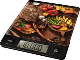 Waga kuchenna Sencor SKS 7001BK