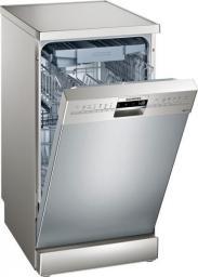 Zmywarka Siemens SR 236I00ME