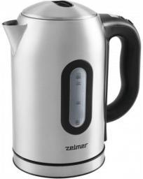 Czajnik Zelmer ZCK1174X