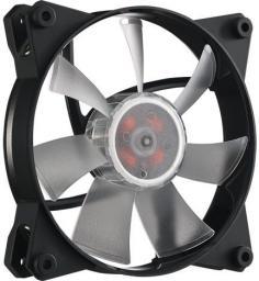 Cooler Master MFY-F2DC-113PC-R1