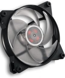Cooler Master MFY-F4DC-083PC-R1