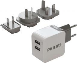 Ładowarka Philips DLP2220/10