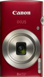 Aparat cyfrowy Canon IXUS 185 Essential Kit (1809C010)