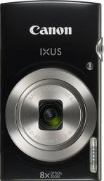Aparat cyfrowy Canon IXUS 185 Essential Kit (1803C010)