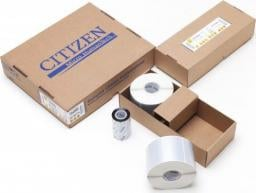 Citizen Rating pack (P4-18304)