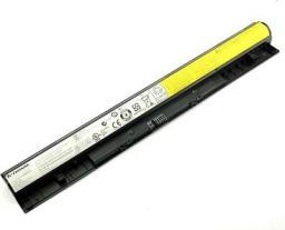 Bateria Lenovo 4 Cell  (121500175)