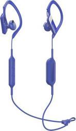 Słuchawki Panasonic RP-BTS10E-A