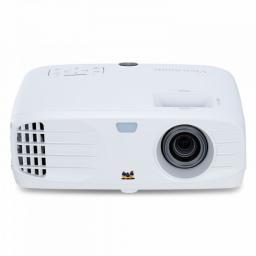 Projektor ViewSonic PG705HD DLP, 1080p, 4000 ANSI (1PD077)