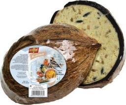 Vitapol Pokarm tłuszczowy dla ptaków zimujących 200g 24szt/karton (ZVP-2828)
