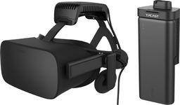 TPCAST Wireless Adapter Oculus Rift (CE-02H EU)