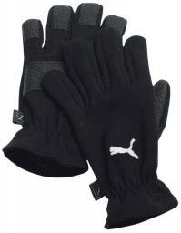 Puma Puma Winter Players rękawiczki 014-01 : Rozmiar - 9 (040014-01) - 11073_165513