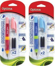 Atosa Fountain pen (251566)