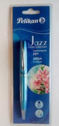 Pelikan Długopis Jazz Pastel (252371)