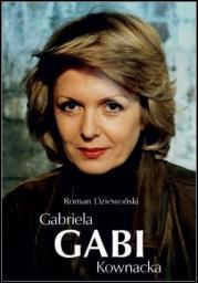 Gabriela 'Gabi' Kownacka