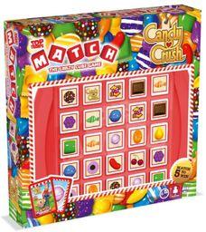 Winning Moves Match Candy Crush (257701)