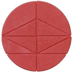 Goki Kamienny tangram Koło (256589)