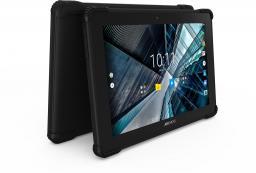 Tablet Archos Sense 101x 10.1'' LTE Czarny (503451)