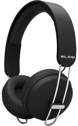 Słuchawki Blow HDX200 (32-794)