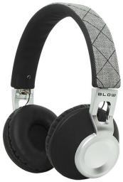 Słuchawki Blow HDX100 (32-791)