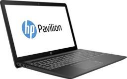 Laptop HP Pavilion Power 15-cb009nw (1WA83EA)