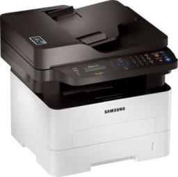 Urządzenie wielofunkcyjne HP Xpress SL-M2885FW (SS359B)