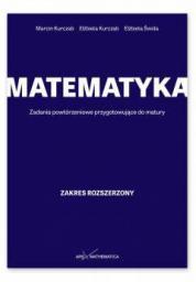Matematyka LO Zadania powtórzeniowe ZR