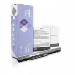 Bateria Mitsu Bateria do HP 430 G1, G2 2200 mAh (BC/HP-430G1)