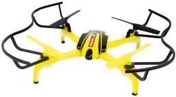 Dron Carrera Quadrocopter HD Next FPV 2.4GHz (503019)