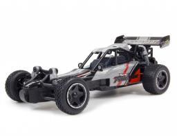 Brimarex Auto na radio 1:24 Jet Panther (0840631)