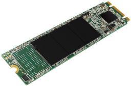 Dysk SSD Silicon Power M55 240GB SATA3 (SP240GBSS3M55M28)
