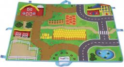 Viking Toys Mata City Farma (045-5206)