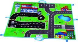 Viking Toys Mata City Lotnisko (045-5205)