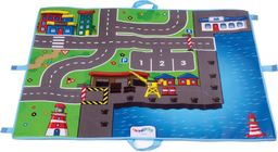 Viking Toys Viking Mata City Port 5207 p.20 - 045-5207