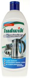 Ludwik Płyn do odkamieniania 250 ml