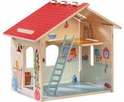 Haba  Little Friends - Homestead (303003)