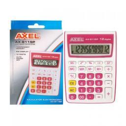 Kalkulator AXEL axel AX 8115P  (AX 8115P)