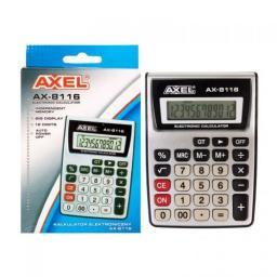 Kalkulator AXEL axel  AX 8116  (AX 8116)
