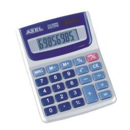 Kalkulator AXEL axel   AX 8985   (AX 8985)
