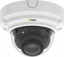 Kamera IP Axis P3374-LV (01058-001)