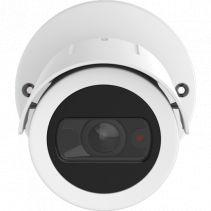 Kamera IP Axis M2026-LE MK II (01049-001)