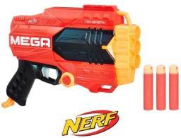 Nerf Mega Tri-Break (E0103)