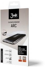 3MK ARC Fullscreen Huawei P9 Lite 2017 (3M000124)