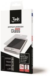 3MK FlexibleGlass iPhone X szkło hybrydowe (3M000282)
