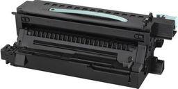 HP SAMSUNG Trommeleinheit     SCX-6555N - SV223A