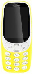 Telefon komórkowy Nokia MT 3310 (A00028118)