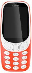 Telefon komórkowy Nokia 3310 (A00028117)